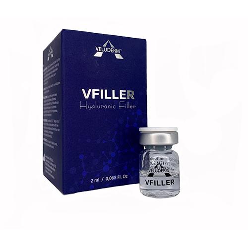 VFILLER