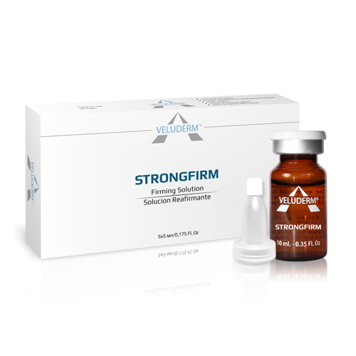 STRONGFIRM